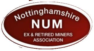 http://www.nottscoalminingmemories.org.uk/wp-content/uploads/2017/07/NUM-NMM.png