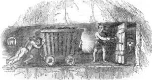 http://www.nottscoalminingmemories.org.uk/wp-content/uploads/2017/07/child_trapper_in_mine.jpg